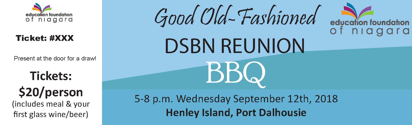DSBN Reunion BBQ single ticket_Page_1